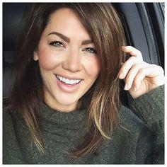 Jillian Harris (@jillian.harris) • Instagram photos and videos