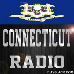 Connecticut Radio Stations  Android App - playslack.com , All stations working fine.For every complaint contact us.Channel list:1080 WTIC NEWSTALK Sunday Baroque WCPBN - WNPR 90.5 WMNR Fine Arts Radio WGRS Blue Plate Radio Polka Jammer Network Sancine Club Dance WWUH 91.3 CRIS Radio GDRadio WEBE 108 WSHU-FM Classical Music Public Radio ESPN Sportscenter Mera Sangeet Real Alternative 89.5 Star 99.9 The Fox 95.9 WDRC 102.9 FM WEDW 88.5 FM WMNR Fine Arts Radio 99.1 PLR Ahenfie Radio MEGA 910 AM…