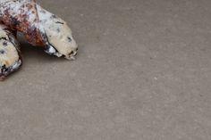Earth Tones - Light : Products By Colour : Quantum Quartz / Engineered Stone : Quantum Quartz, Natural Stone Australia, Kitchen Benchtops, Quartz Surfaces, Tiles, Granite, Marble, Bathroom, Design Renovation Ideas. WK Marble & Granite Pty Ltd Australia.