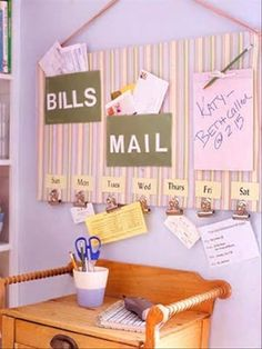 Dump A Day Fun Do It Yourself Craft Ideas - 23 Pics