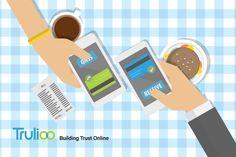 Digital Money Transfers — Sending Money with a Click or a Swipe Fitbit, Identity, Money, Digital, Silver, Personal Identity