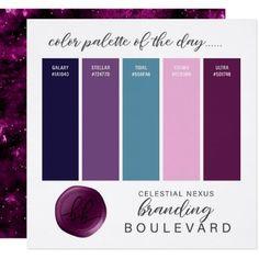 Color Schemes Colour Palettes, Colour Pallette, Color Combos, Purple Color Schemes, Maroon Color Palette, Website Color Palette, Website Color Schemes, Monochromatic Color Scheme, Color Palate