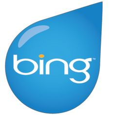 Bing gives SEOs more control over deep linking