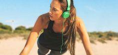 le-sport-ameliore-lestime-de-soi-pour-3-raisons