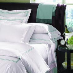 Jenna Lyons' fave sheets