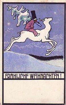 WW 874 Anton Velim