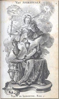 Vaso espiritual. Ruth Totolhua