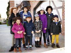 http://4.bp.blogspot.com/-FQd5hX9YUNM/UCY9brdff6I/AAAAAAAAHPY/5Cwlmmal7N4/s1600/hnm-kids-3.jpg