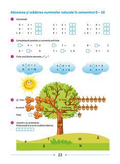 Hidden Picture Puzzles, Hidden Pictures, Kids Education, Verona, Early Education, Hidden Images