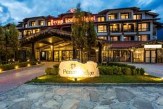 Property Bansko are pleased to offer this brand new, never been used studio apartment for sale in 4 Lobby Bar, Lobbies, Chinese Restaurant, Apartments For Sale, Studio Apartment, 4 Star Hotels, Hotel Offers, Bulgaria, Mansions