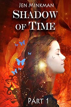 SHADOW OF TIME is a riveting tale blending #romance, #suspense, and #paranormal #mystery. #free #ebook #Kindle #kobo #nook #apple