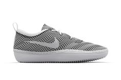 huge discount 89d73 119c7 NikeLab Solarsoft Costa Jacquard. Nike Free FlyknitCasual SneakersShoes ...