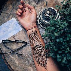 Amazing Advice For Getting Rid Of Cellulite and Henna Tattoo… – Henna Tattoos Mehendi Mehndi Design Ideas and Tips Mehndi Designs, Henna Tattoo Designs, Henna Tattoos, Henna Designs For Men, Paisley Tattoos, Polynesian Tattoo Designs, Mandala Tattoo Design, Samoan Tattoo, Tribal Tattoos