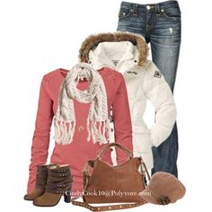 Untitled #1474, created by cindycook10 on Polyvore
