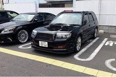 Clean Sti forester Owner & : @mat_leroy_kl ❌Please follow my drift page @driftz0ku❌ ________________________________________ #subaru #subie #scooby #wrx #sti #worldwidefozzys #subielove #sexycar #racecar #awd #turbo #stance #jdm #japanese #fozz #forester #forestersti #subielicious #track #fozzy #スバル #フォレスター#foresterculture #illest #rwd #wagon #fxt #subiefest #xt #subtlesolutions