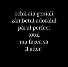 Da ❤❤❤❤ chiar după ce m-ai rănit. încă o fac. Babe Quotes, Qoutes, Totally Me, Motivate Yourself, Just Me, Beautiful Words, Texts, Sad, Inspirational Quotes