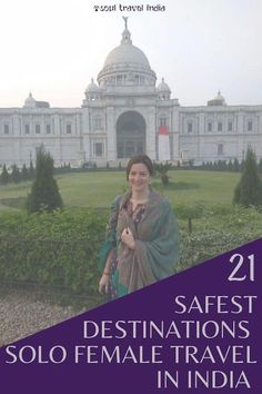 21 Best Places for Solo Female Travel INDIA + Safety Tips   Soul Travel India Best Places To Travel, Places To Visit, Munnar, Hampi, Responsible Travel, Rishikesh, Hill Station, Safety Tips, India Travel