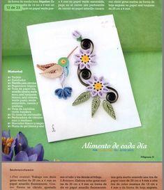 Napkins, Blue Nails, Emerald Green, Quilling, Journals, Dinner Napkins