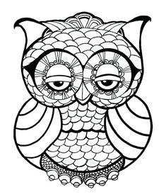 coloring pages for difficult fairies – 3joursgratuit.info