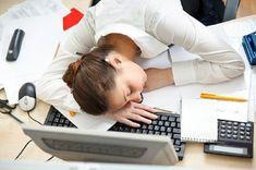 Spánok. Pre telo životne dôležitý proces, ktorý pomáha ľudskému telu zotaviť sa po náročnom dni. Koľko času by sme si naň ale mali vyhradiť? Sú čísla hovoriace opotrebe spánku pre mužov rozdielne ako