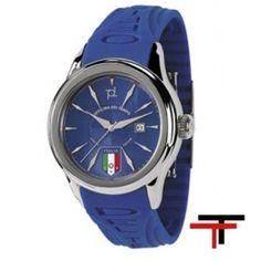 Reloj Safi Serie Limitada Italia Officina del Tempo  http://www.tutunca.es/reloj-safi-serie-limitada-italia