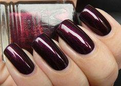 Beauty nails: Beauty nail