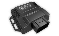 Diesel, Usb Flash Drive, Autos, Automobile Repair Shop, Commercial Vehicle, Diesel Fuel, Usb Drive