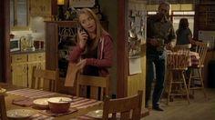 Amy Jack Mallory Wells (Jessica Amlee).