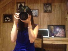 I am a PHOTOGRAPHER^*^