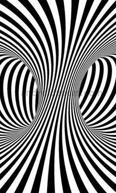 nice Optical Illusion Wallpaper, Psychedelic Art, Op Art, Optical  Illusions, Zentangle, 9061f559b92