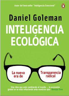 EMOCIONES DESTRUCTIVAS DANIEL GOLEMAN ~ Mas Que Un Clic.Com
