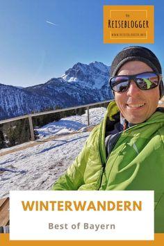 --> WINTERWANDERN BAYERN - die schönsten Touren! Travel Destinations, My Favorite Things, Hotels, Spaces, Group, Board, Outdoor, Europe, Cross Country Skiing