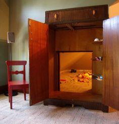 habitacion-secreta-armario