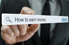 5 Beginner Friendly Ways to Make Money Online