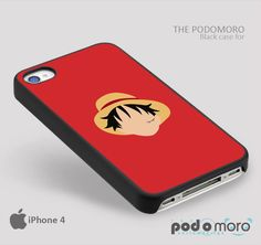 http://thepodomoro.com/collections/cool-mobile-phone-cases/products/straw-hat-pirates-captain-for-iphone-4-4s-iphone-5-5s-iphone-5c-iphone-6-iphone-6-plus-ipod-4-ipod-5-samsung-galaxy-s3-galaxy-s4-galaxy-s5-galaxy-s6-samsung-galaxy-note-3-galaxy-note-4-phone-case