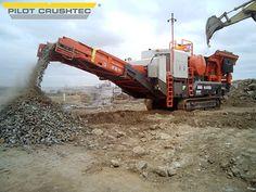 #PilotCrushtec #MiningEquipment Mining Equipment, Nerf, Fighter Jets, Pilot, Aircraft, Vehicles, Aviation, Plane, Rolling Stock