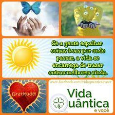 www.vidaquanticaevoce.com.br
