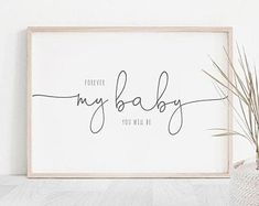 Of all the things my hands have held the best by far is you Printable Quote for Nursery, Nursery Quote Printable, Nursery Printable Quote Nursery Poem, Nursery Quotes, Wall Art Quotes, Baby Room Art, Baby Wall Art, Baby Room Decor, Baby Room Quotes, Newborn Baby Quotes, New Baby Quotes