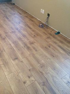 riverbend oak in pergo xp laminate flooring dream house and decor