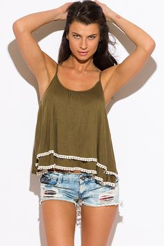 SALE | Cute Trendy Clothes, Fashionable And Cheap Clothes, Cheap ...