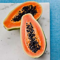 Pick this tropical fruit to smooth your skin, get rid of bloating, and help sinus problems. | Health.com