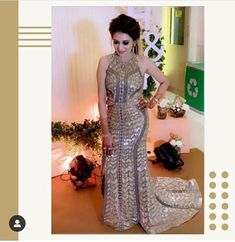 #clientappreciation #clientdiaries❤️ #client #clientlove #eveningweargowns #gowns #eveninggowns #indianweddings #fusiongown #weddinggowns #partygown Party Gowns, Wedding Gowns, Designer Wear, Evening Gowns, Formal Dresses, How To Wear, Fashion, Tween Party Dresses, Homecoming Dresses Straps