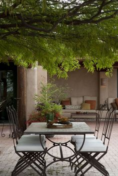 Les 9 meilleures images de salon jardin fer forge | Fer ...