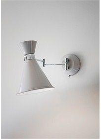 Garden Trading Rise And Fall Grand Paris Pendant Light Kitchen Pendulum Fittings Kitchen photo - 3