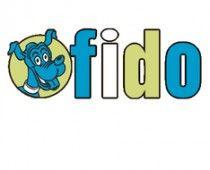 Fido beer & food pairings, part 2