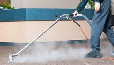 You will not find a more reasonably priced, professional cleaning service anywhere else. http://cleanit4lessservices.com/
