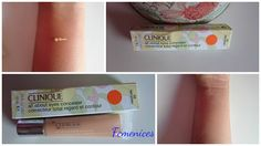 Femenices: Resenha: Corretivo Clinique All about eyes conceal...