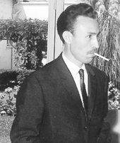 HB: le président le plus apprécié des algériens