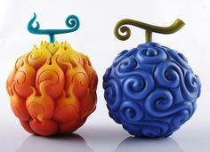 one piece demon fruits