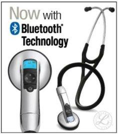 Littmann Stethoscopes For Sale - AcousticHeart.com